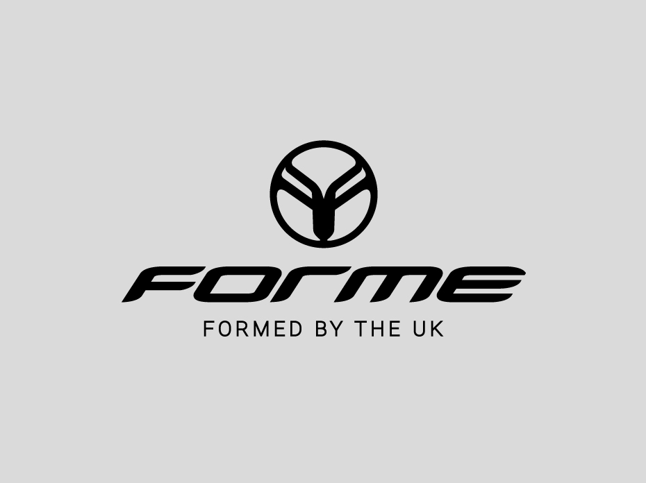Who are Forme?